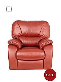 oakland-recliner-chair