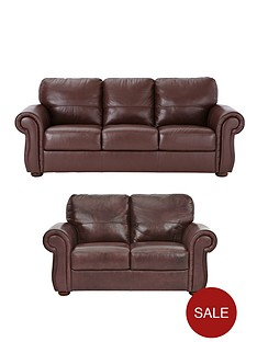 cassina-3-seater-2-seater-italian-leather-sofa-set-buy-and-save