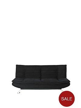 sorbet-fabric-sofa-bed