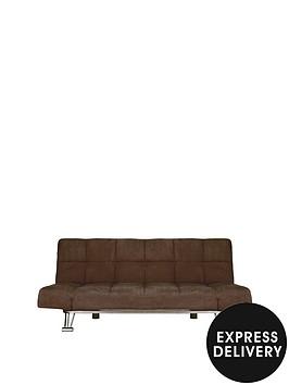 luxor-fabric-sofa-bed