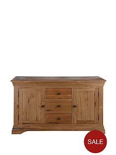 constance-ready-assembled-solid-oak-large-sideboard
