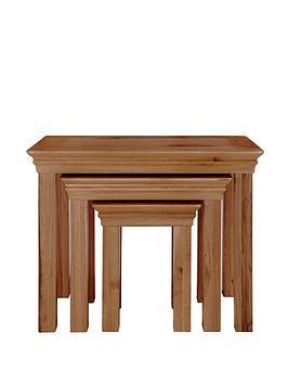 constance-ready-assembled-oak-nest-of-tables