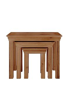 constance-solid-oak-nest-of-tables