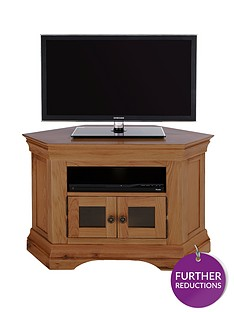 constance-ready-assembled-solid-oak-corner-tv-unit-fits-up-to-42-inch-tv
