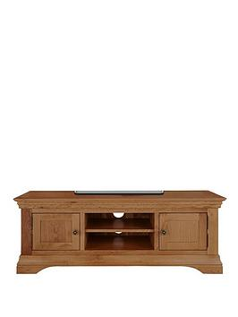 constance-ready-assembled-solid-large-tv-unit-fits-up-to-56-inch-tv