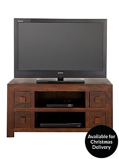 dakota-ready-assembled-widescreen-tv-unit-fits-up-to-47-inch-tv