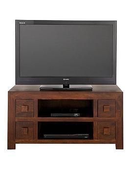 dakota-ready-assembled-widescreen-tv-unit-fits-up-to-47-inch-tv