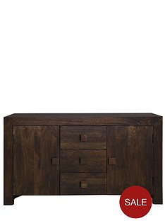 dakota-ready-assembled-wide-sideboard