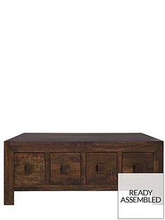 dakota-ready-assembled-8-drawer-coffee-table