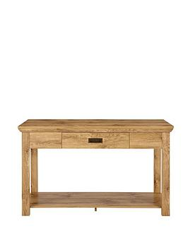 clifton-console-table