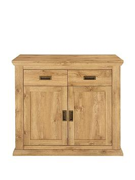 clifton-2-door-2-drawer-tall-sideboard