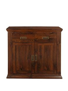 clifton-compact-tall-sideboard