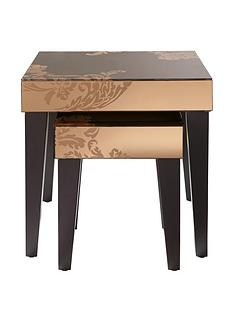 laurence-llewelyn-bowen-scaramouche-nest-of-tables