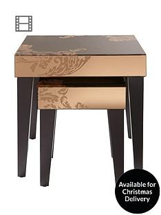 scaramouche-nesting-table-set