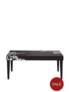 laurence-llewelyn-bowen-scaramouche-coffee-table