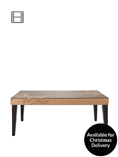 scaramouche-coffee-table