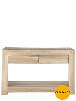 oregon-console-table