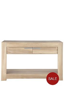 oregon-console-table