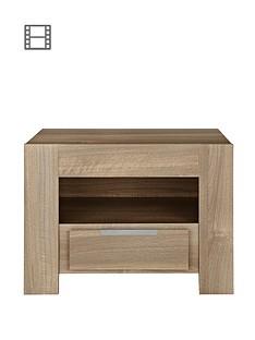 oregon-lamp-table