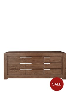 oregon-3-drawer-2-door-sideboard