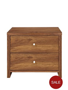 tokyo-2-drawer-lamp-table