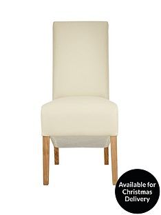 sienna-dining-chairs-set-of-2
