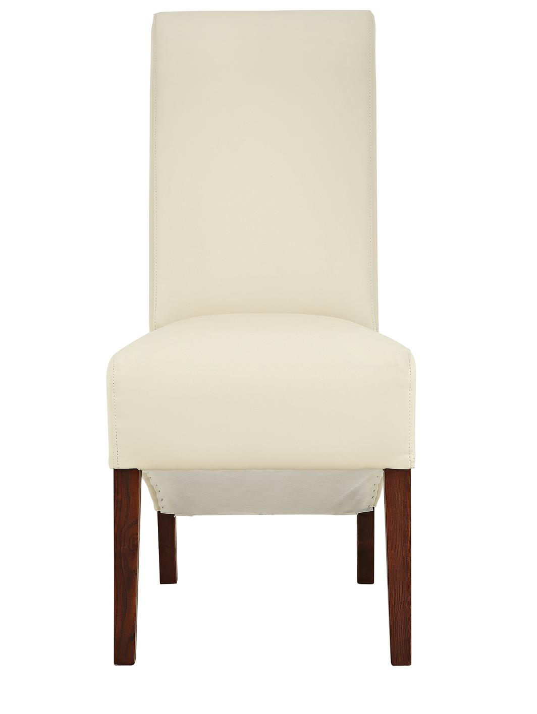 Sienna Dining Chairs Set Of 2
