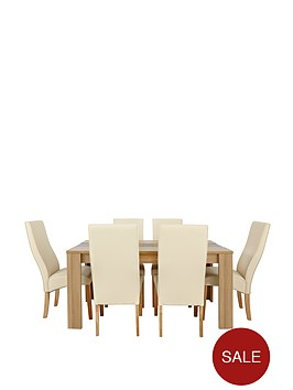 joanna-150cm-table-and-6-buckingham-chairs-buy-and-save