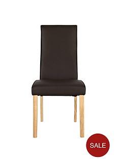 buckingham-set-of-2-dining-chairs