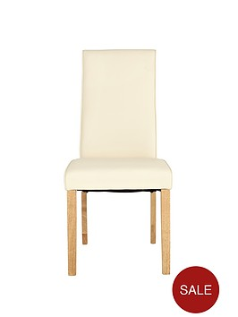 buckingham-ready-assembled-dining-chairs-set-of-2