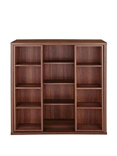 metro-98-cm-dvdcd-storage-shelf