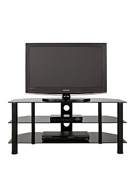 flatscreen-tv-stand-fits-up-to-50-inch-tv
