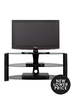 home-collection-metro-42-inch-flatscreen-tv-stand