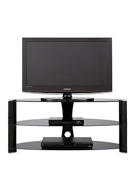 HOME COLLECTION Metro 42 inch Flatscreen TV Stand