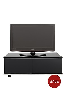 image-beam-thru-high-gloss-tv-unit-fits-up-to-47-inch-tv