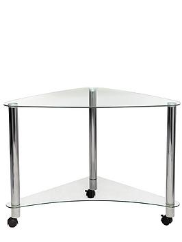 compact-glass-corner-desk