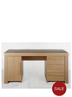 perth-desk