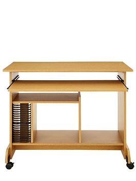 lucca-mobile-computer-desk