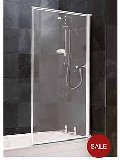 aqualux-full-framed-bath-screen