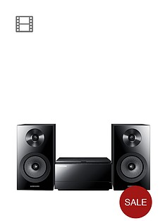 samsung-mm-e460d-micro-hi-fi-with-dock-for-samsug-galaxy-ipod-ipad-and-iphone