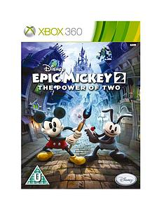 xbox-360-epic-mickey-2-the-power-of-2