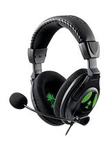 X12 Gaming Headset for Xbox 360