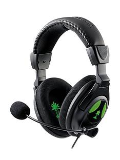 turtle-beach-x12-gaming-headset-for-xbox-360