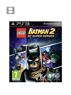 playstation-3-lego-batman-2-dc-super-heroes