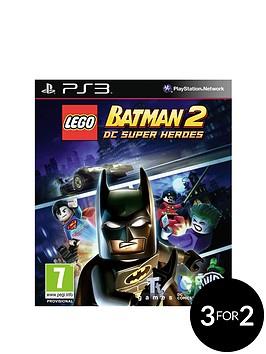 playstation-3-lego-batman-2-dc-super-heroes
