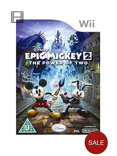 nintendo-wii-epic-mickey-2-the-power-of-2