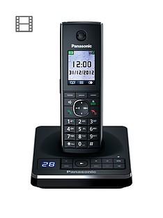 panasonic-kx-tg8561eb-telephone-with-answering-machine-single