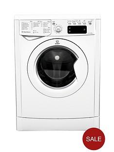 indesit-iwe81281p-8kg-1200-spin-washing