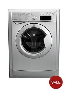 indesit-iwe81481s-8kg-1400-spin-washing