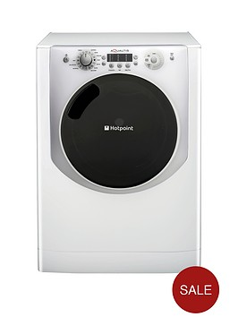hotpoint-aq113l297i-1200-spin-11kg-load-washing-machine-white